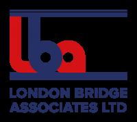 London Bridge Associates