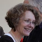 Susan Ralphs