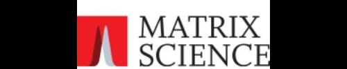 Matrix Science