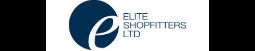Elite Shopfitters