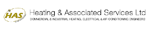 Heating & Associated Services