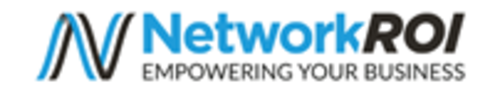 Network ROI