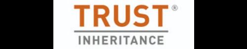 Trust Inheritance